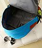 Школьный рюкзак для девочки, фото 4