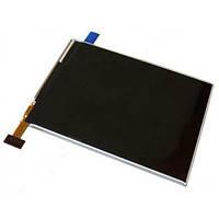 Дисплей (LCD) Nokia 501/  502/  503 Asha