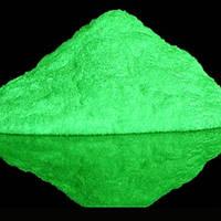 Светящийся порошок ТАТ 33 (люминофор) фракция 80 микрон