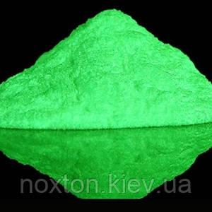 Светящийся порошок ТАТ 33 (люминофор) фракция 80 микрон  - Noxton Technologies в Николаеве