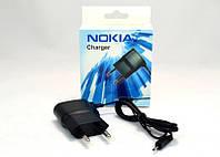 СЗУ зарядка для телефонов Nokia