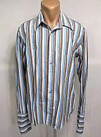 7b3c8c928c4 Женская Рубашка Под Запонки — Купить Недорого у Проверенных ...