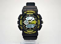 Часы CASIO G-SHOCK 2594