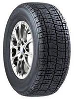 Всесезонная шина Росава 165/70R13 ВС-48 79T