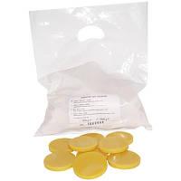 Ro.ial (Италия), Горячий воск натуральный таблетированный, 1 кг