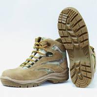 Ботинки тактические STIMUL летние мультикам