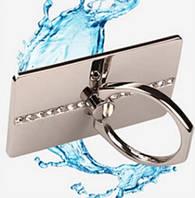 Подставка кольцо-держатель для мобильного телефона