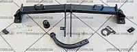 "Фаркоп ""Auto-Hak"" на BMW 5 F10/F11 (с 2009---)"