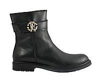 Женские ботинки Roberto Cavalli