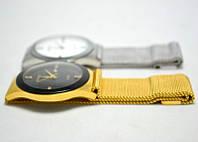 Часы RADO juble W001