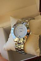 Женские часы-браслет в стиле Пандора (Pandora). П