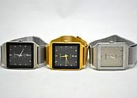 Часы RADO juble W002