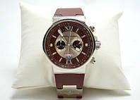 Часы механические ULYSSE NARDIN Maxi Marine 1161