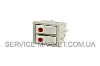 Выключатель для конвекторного обогревателя Delonghi 5108005200