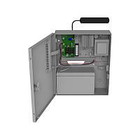 Комплект перехода на GPRS ВБД6 (Модуль Дунай-G1R)