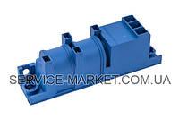 Блок электроподжига для газовой плиты Indesit C00039640