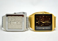 Часы RADO juble W004