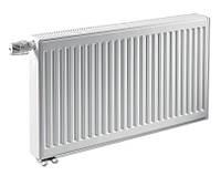 Радиатор стальной 22 тип 500х500 мм Grunhelm 49935 (Украина)