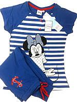 Пижама женская Disney Франция xs,s,m,l