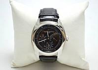 Часы механические VACHERON CONSTANTIN GENEVE 904L
