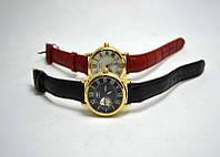 Часы JueShiDa Механика