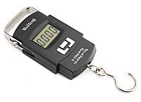 Кантер Portable wh-A08
