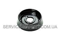 Кольцо (лимб) ручки таймера духовки для газовой плиты Indesit C00284673