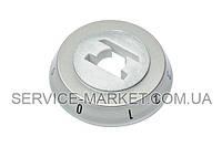 Лимб ручки регулировки для электроплиты Gorenje 656903