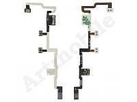 Переключатель мощности конфорок (2-х зонный) для электроплиты Smeg EGO 50.55021.100 816810182