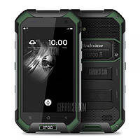 Смартфон Blackview BV6000 Green 3Gb/32Gb Гарантия 1 Год!