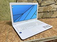 Ноутбук Asus E502SA РАССРОЧКА НА 12 МЕСЯЦЕВ ПО ВСЕЙ УКРАИНЕ !!!