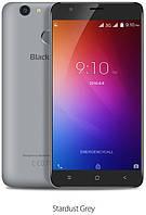 Смартфон ORIGINAL Blackview E7S (2/16Gb) Grey Гарантия 1 Год!