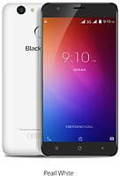Смартфон ORIGINAL Blackview E7S (2/16Gb) White Гарантия 1 Год!