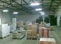 Аренда склада   200 м2  в г.Днепр