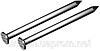 Гвозди строительные 4*100 мм (фасовка 1кг)