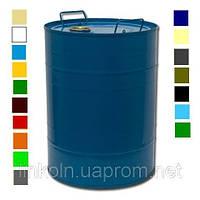 Грунт ГФ-021 ПК Красно-коричневый 50  кг Поликолор