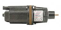 Вибрационный насос Малыш БВ-0.1-63-У5 (с нижним забором воды) БРИЗ 46821 (Украина)