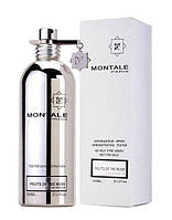 Montale Fruits of the Musk TESTER унисекс 100ml