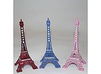 Фигурка сувенирная PARIS FS3 малая