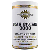 Bcaa Instant 9000 400 g