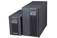 Онлайн ИБП Tescom Quantum 3000, 3000Ва / 2400Вт