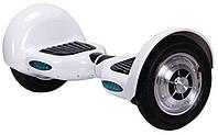 Электро-скутер Gyroboard Q-10, гироборд