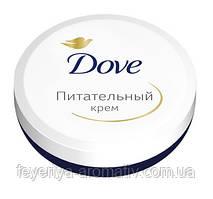 Питательный крем Dove 75 ml (Польша)