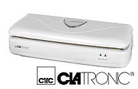 Вакууматор / аппарат для упаковки CLATRONIC FS 3261