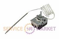 Термостат духовки EIKA T-150 81380251