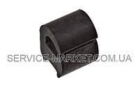 Резиновая прокладка решетки для плиты Ariston C00076405
