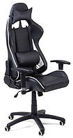 Офисный стул Formula black