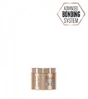 Бондинг -маска для тёплых оттенков блонд Schwarzkopf BlondMe Enhancing Bonding Mask 200 ml