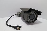 Камера MST 750
