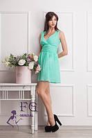 Платье сарафан женское летнее